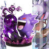 Collections Anime Jouets Gengar Figure Figurines 16cm