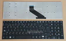 NEW for ACER Aspire E1-510 E1-510P E1-522 E1-530 Keyboard Spanish Teclado