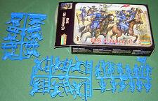 Strelets ACW U.S, Cavalry 1/72 MIB