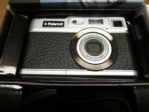 Polaroid iE 827 18 MP new and unused in open box