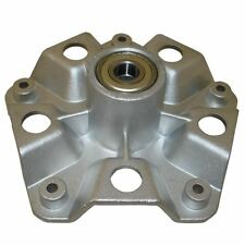 "Spindle Housing Fits Rear Engine Murray Ride On Mower With 30"" Deck"