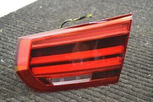 BMW 3 SERIES F30 F31 F80 REAR RIGHT INNER LCI LED TAIL LIGHT 7369120