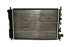 Kühler Motorkühlung FORD ESCORT V Cabriolet (ALL) 1.4