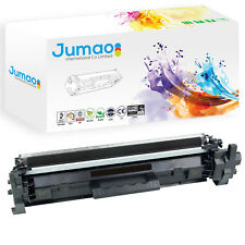 HP CF217A-17A Toner laser COMPATIBLE HP LaserJet Pro M 130 MFP Jumao 1600 pages