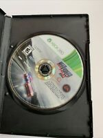 Need for Speed: Rivals - Xbox 360 (DISC ONLY) Tested Working