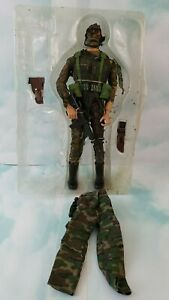 """🔥NEW Ultimate Soldier 1/6 12"""" Action Figures 1st Century Toys w/ Extra Pants🔥"""