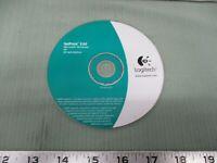 Logitech SetPoint Set Point 3.0d Windows Download Installment CD Disc Microsoft