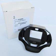 Lens Hood Panasonic Camcorder HC-WXF991 WXF990 WX979 WX970 VX981 VX870 - SYK0602