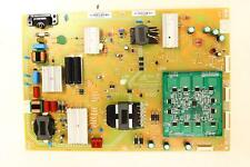 Vizio E65-F0 Power Supply 0500-0605-1190
