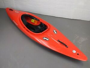 Dagger RPM Kayak - White Water - Play Boat - Made in United Kingdom