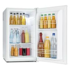 Minibar Mini Nevera Frigorífico Pequeño Frigo Refrigerador Bebida Botellas Snack