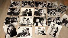 L' EPOUVANTAIL gene hackman al pacino  18 photos presse argentique cinema 1973