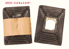 Genuine Kodak Replacement Bellows #27717 - New/Old Stock - 3 for $20