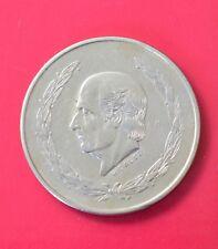 MEXICO - 5 PESOS 1952, SILVER COIN    [#M150]