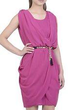 *** Best Deal!!!Forcast Purple Dress Size 6