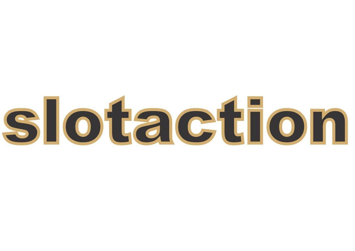 slotaction