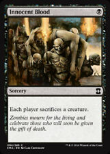 Innocent Blood (FOIL) - MTG Eternal Masters - NEW