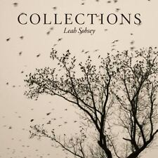 Collections (2016, Hardcover)