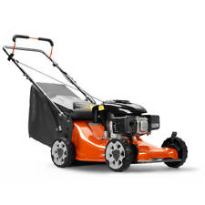 Husqvarna 961330033 21-Inch 173cc Kohler Gas-Powered High Wheel Push Mower