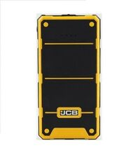 JCB Power Bank 6000 mAh for iPhone and Smartphone with Torch