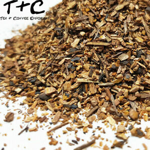 Sarsaparilla Root - Top Quality 100% Dried Sarsaparilla Root -UK Seller 25g-1kg