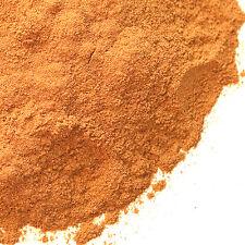 Bulk Korintje Cinnamon | Ground Cinnamon 4 oz.