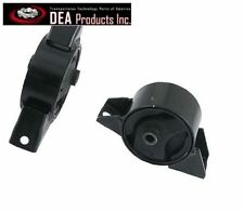 Automatic Transmission Mount DEA 1132050Y11 NEW for Nissan 1991-1993 NX