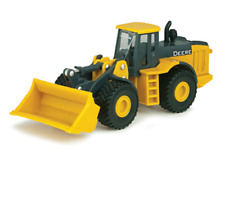 John Deere 1/64 Wheel Loader CnP #Lp64776