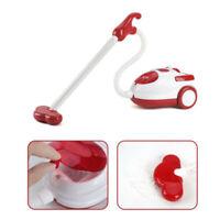 Kinder Spielzeug Staubsauger Kinder Haushalts Reinigung Gerät Zubehör interessan