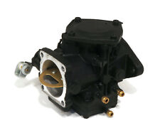 Carburetor for Mikuni Bn44-40-43, Bn444043 Super Bn Series Jet Ski Engines
