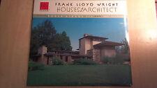 Frank Lloyd Wright 2003 Calendar (2002, Calendar) New Never Opened