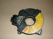 Rover 200,400,89-95, Rotary coupler,reluctor ring QTJ100040