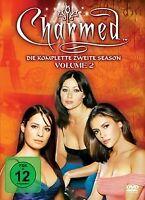 Charmed - Season 2, Vol. 2 (3 DVDs) | DVD | Zustand gut