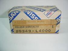 NISSAN 29343-L4000 HOLDER-CONACTO NEW IN BOX