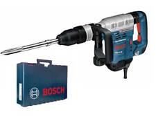 Bosch GSH 5 CE Meißelhammer Sds-max 0611321000