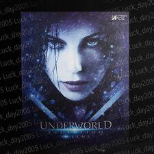 Star Ace Toys Underworld Movie Evolution Selene 1/6 Figure
