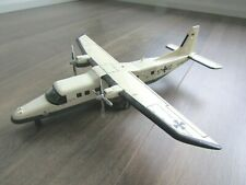"DORNIER DO-228 ""GERMAN MARINE"" REVELL NICE BUILT 1/72"