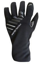 Pearl Izumi Women's Elite Softshell Gel Winter Bike Gloves Black - Small