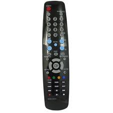 Ersatz Fernbedienung Samsung LED LCD TV LE32A330J1N / LE32A330J1NXXC Remote