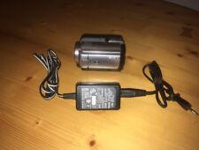 Videocámara HD AVCHD Sony Handycam HDR-XR100 HDD 80GB