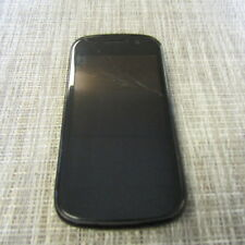 SAMSUNG NEXUS S - (SPRINT) CLEAN ESN, WORKS, PLEASE READ 22141