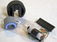 Printer & Scanner Parts & Accessories | eBay