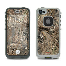 Skin for a LifeProof Fre Apple iPhone 5S Cover Case Decal Duck Camo