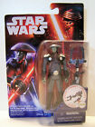 Star Wars The Force Awakens Collection Fifth Brother Inquisitor MOC