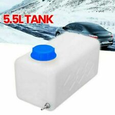 5.5-L Kraftstofftank Benzintank Dieseltank Universal Auto LKW Standheizung TOP