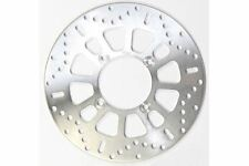 FIT SUZUKI GSX 400 X (GK79A) Impulse 99 EBC Brake Disc Rear Left