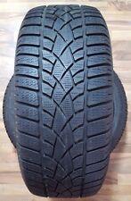 2 x Dunlop SP Winter Sport 3D 225/50 R18 99H XL M+S AO (Intr.Nr S413)