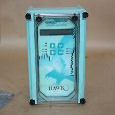 Hawk RMA 20-16 RangeMaster Ultrasonic Level Control transmitter