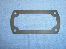 #034046 FLOAT SWITCH HOUSING COVER GASKET  ZOELLER PUMP New