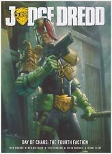 Dredd Poster Length :500 mm Height: 800 mm SKU: 11578